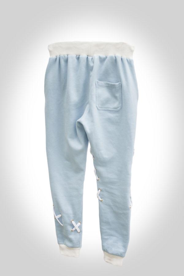 Onelace Glacier Pant Online for men's