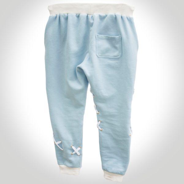Men's Glacier Pant Online