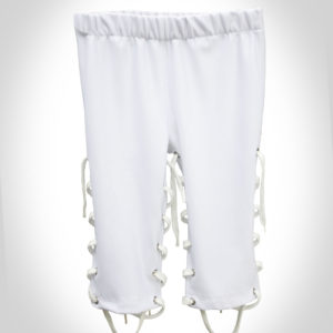 WHITEOUT SHORTS