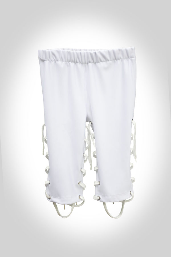 Buy Whiteout Shorts for women's