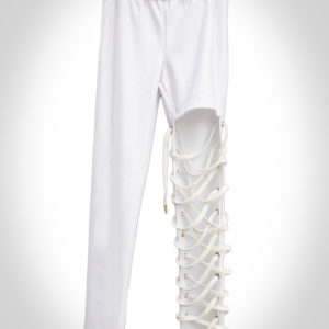 WHITEOUT PANTS
