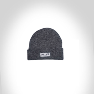COVER UP BEANIE CAP