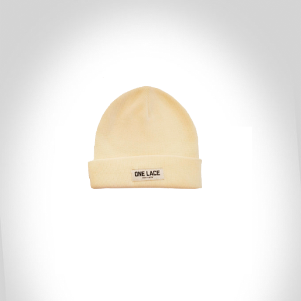 Buy Onelace Cover up beanie