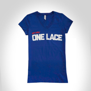 Buy Onelace L top for Men's