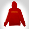 Buy Onelace Red Hooded Online