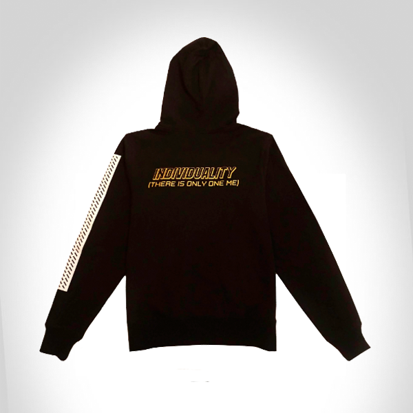 Mens Hooded Sweatshirts Online