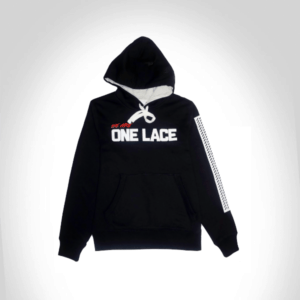 Buy Onelace Hooded for men's