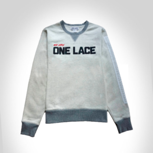 ONELACE SWEATSHIRT