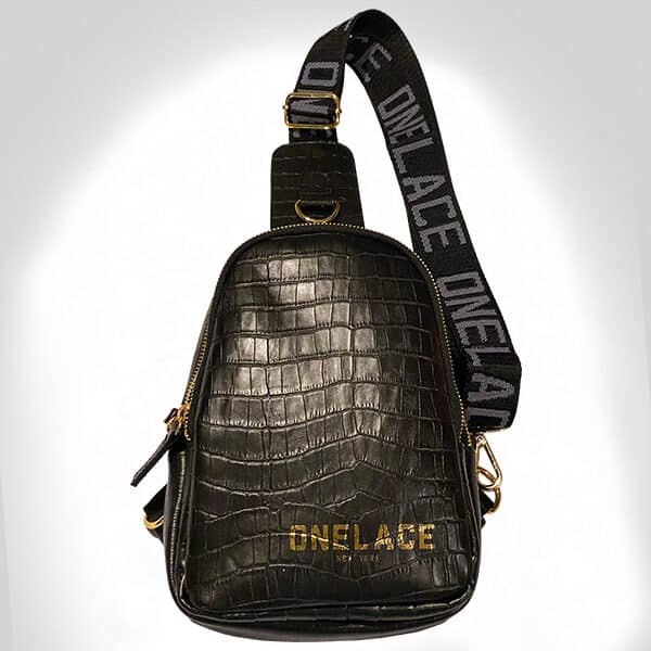 ONELACE Scepter bag