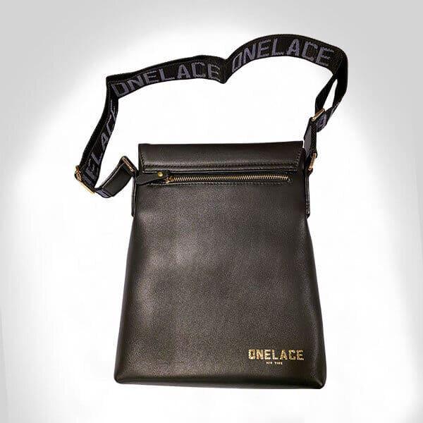 ONELACE Sword bag